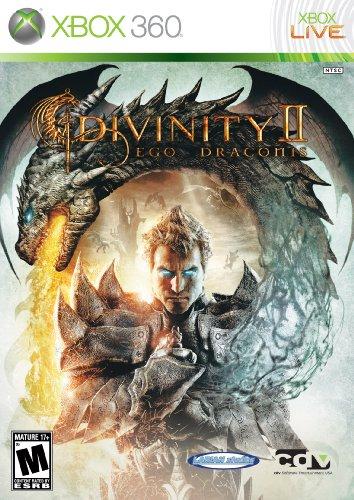 divinity 2 - 5