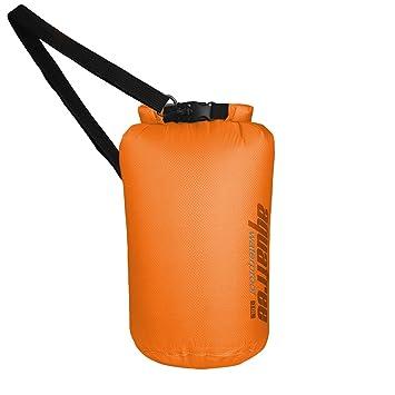 Amazon.com: aquafree Bolsa seca, efficient-packing Multipack ...