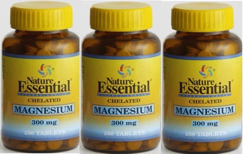 250 comprimidos: Amazon.es: Salud y cuidado personal
