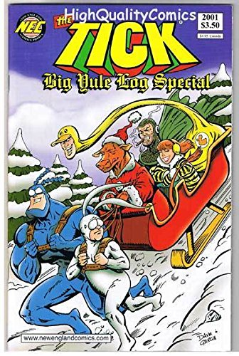 tick-yule-log-special-nm-ben-edlund-tv-series-2001-more-tick-in-store