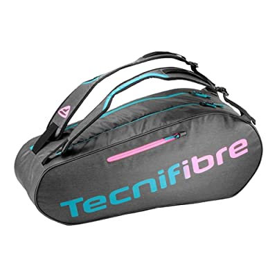 Tecnifibre Rebound Endurance 6 Pack Review