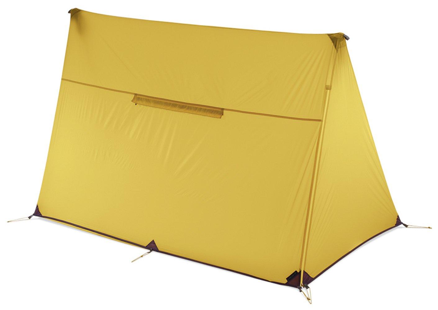 sc 1 st  Amazon UK & MSR E-House Tent: Amazon.co.uk: Sports u0026 Outdoors