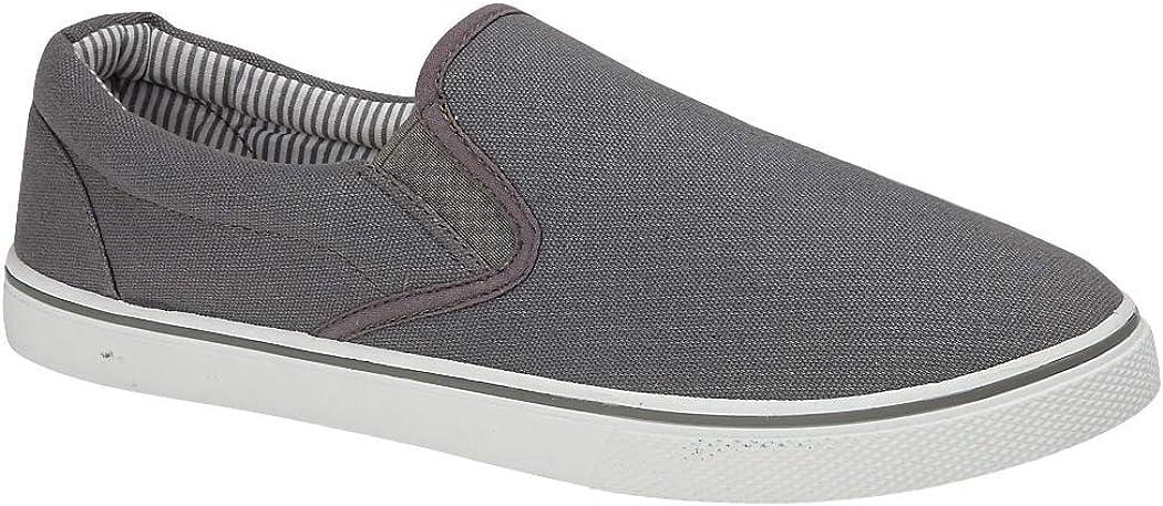 Footwear Sensation Bootsschuhe f/ür Herren