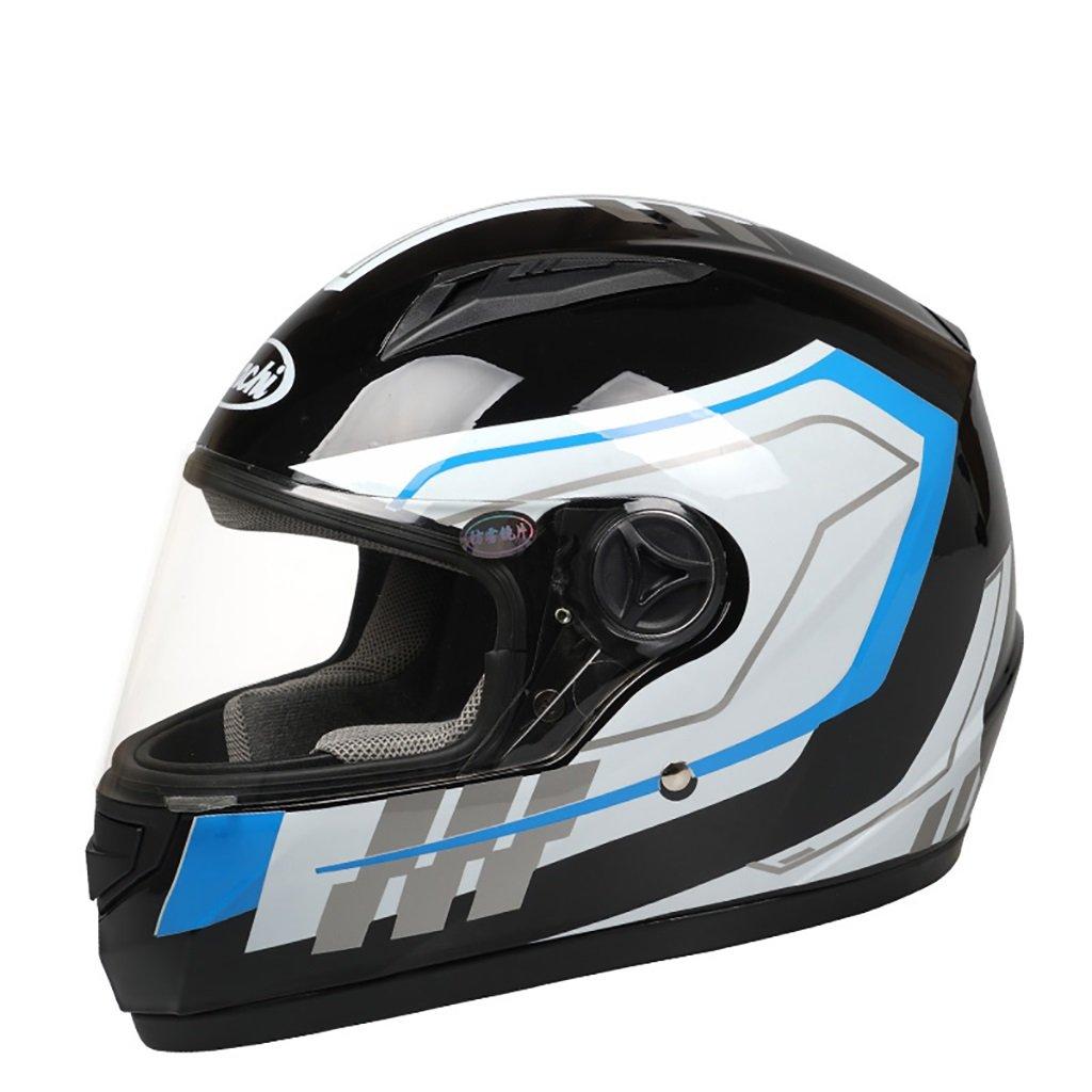 【予約】 ヘルメット C C ヘルメット/メンズ&レディオートバイヘルメット夏日保護ヘルメットフォーシーズンズ5カラーライトパーソナリティファッションヘルメット (色 : E) E) B07D46XD36 C C, クニガミグン:6b875d3e --- a0267596.xsph.ru