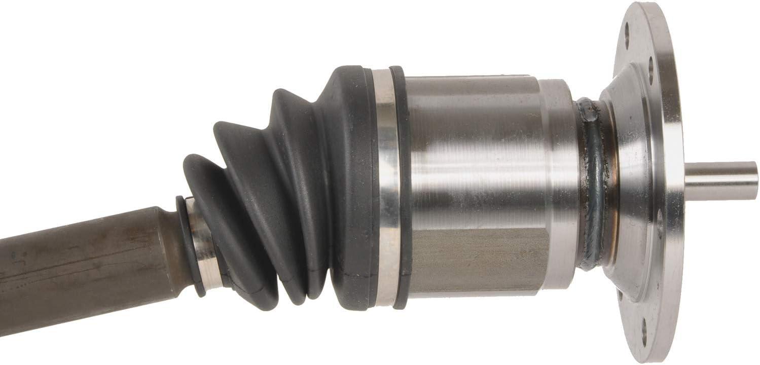 Cardone 66-4201 New CV Constant Velocity Drive Axle Shaft