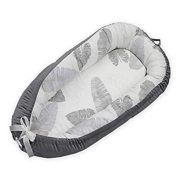 Amazon.com: The All in One - Tumbona para bebé, tumbona para ...