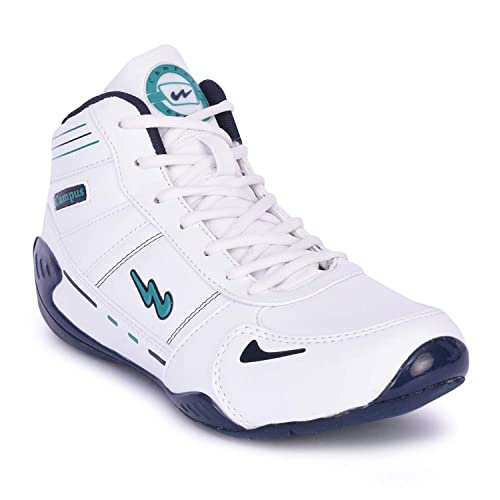 Campus Explore Running Shoes  Buy Online at Low Prices in India - Amazon.in 3edc388aa