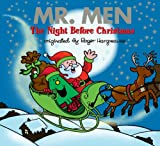 The Night Before Christmas, Roger Hargreaves, 0843199326