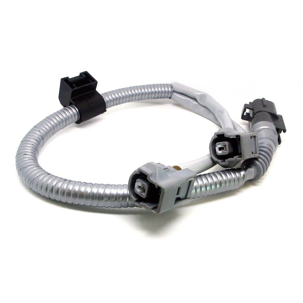 Cbk New Knock Sensor Wire Harness For Toyota Lexus 82219 Rx300 Wiring Diagram 33030 07010 Automotive