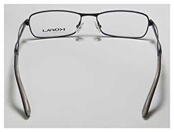 173c686e57a Amazon.com  Koali 7124k Womens Ladies Prescription Ready Upscale Designer  Designer Full-rim Eyeglasses Spectacles (51-16-135