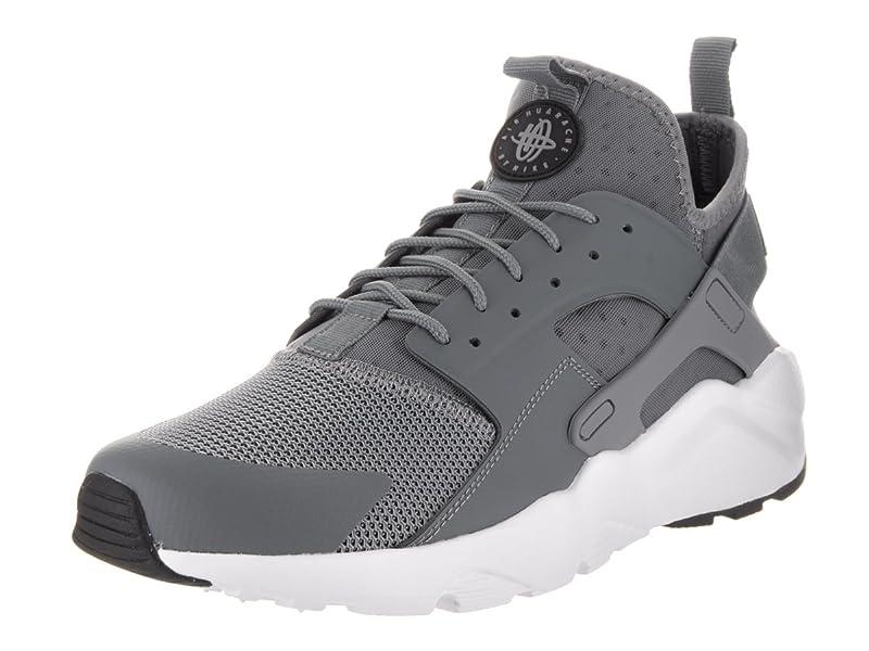 mens nike air huarache run running shoes