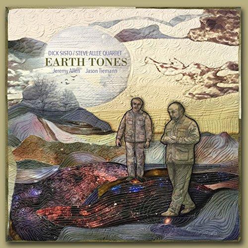 Earth Tones