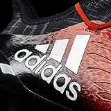 adidas X16.1Fg Red/White/Black Soccer Shoes