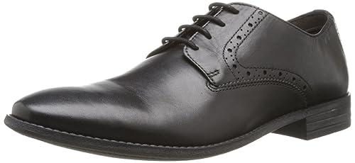 De Chart Ville Walk Clarks Homme Chaussures w6xRqq7t