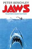 Jaws (Pan 70th Anniversary Book 13)