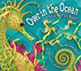 Over in the Ocean: In a Coral Reef (Simply Nature Books)