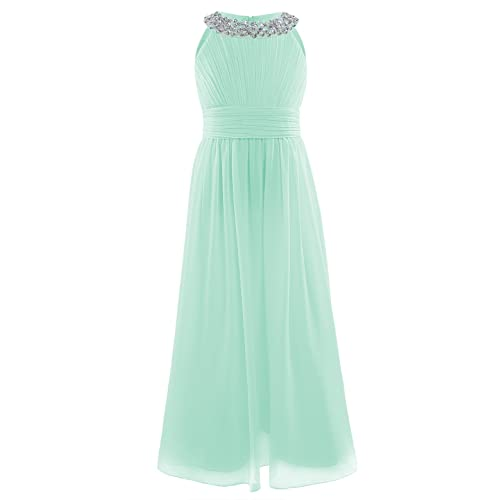 Jjshouse prom dresses uk