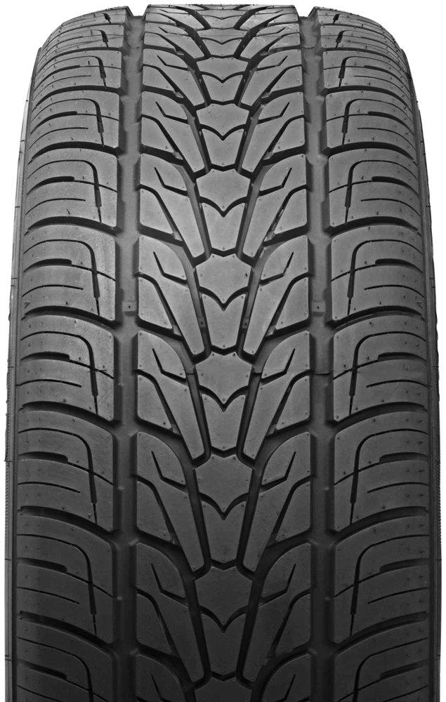 Nexen Roadian HP All-Season Radial Tire - 275/40R20 106V by Nexen (Image #3)