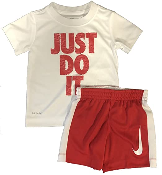 Baby & Toddlers Boys'. Nike GB