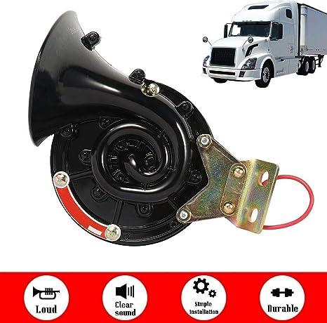 Hemore T21554BG Housse de si/ège Avant de Voiture Housse Unique Emballage Coussin de Protection Automatique r/ésistant /à Eau Accessoire int/érieur de Voiture RAL1001BEIGE