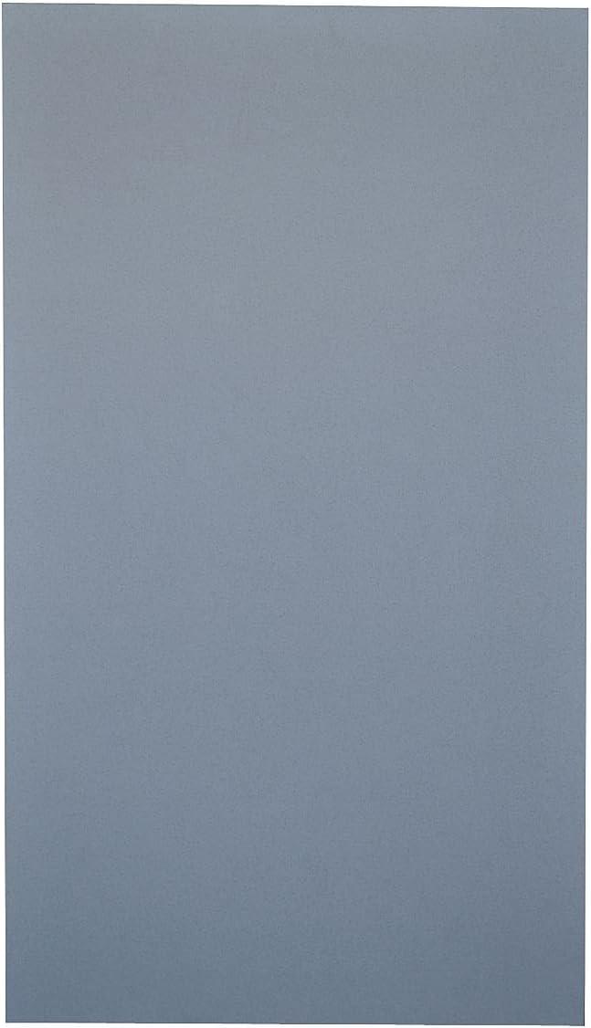24 W X 58 H Door 40-9882360-3300 Folkstone Celesta Phenolic Global Steel