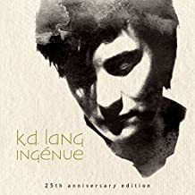 Ingénue (25th Anniversary Edition)(2LP)