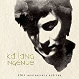Ingénue (25th Anniversary Edition) (Vinyl)