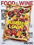 Search : Food&Wine Magazine