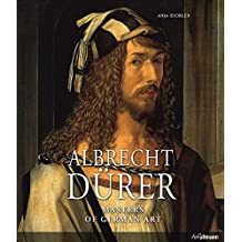 Masters of Art: DÜrer (Masters of German Art)