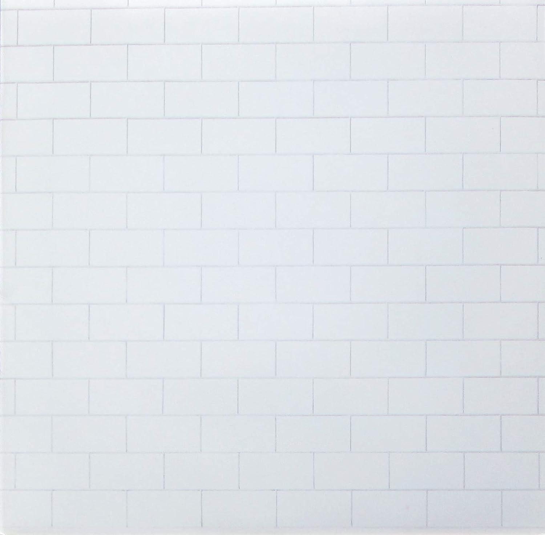 The Wall [Vinilo]
