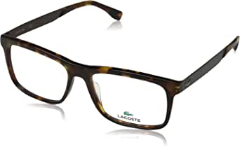 Lacoste L2788 214 Men Eyeglasses