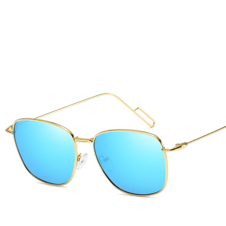 Amazon.com: European and USA - Gafas de sol polarizadas para ...