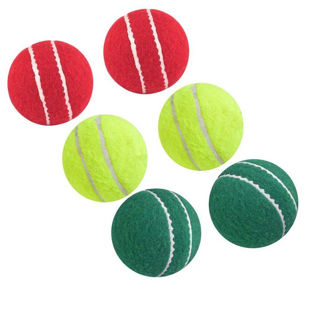 Kosma Cricket pr/áctica Pelota