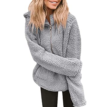 Tigivemen Womens Open Front Long Sweater Cardigans Boho Long Sleeve Color Block Knit Lightweight Kimono Duster Coats