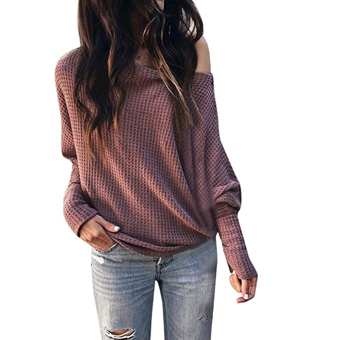 c408f2a5878d Amazon.com  Women Sweaters Clearance