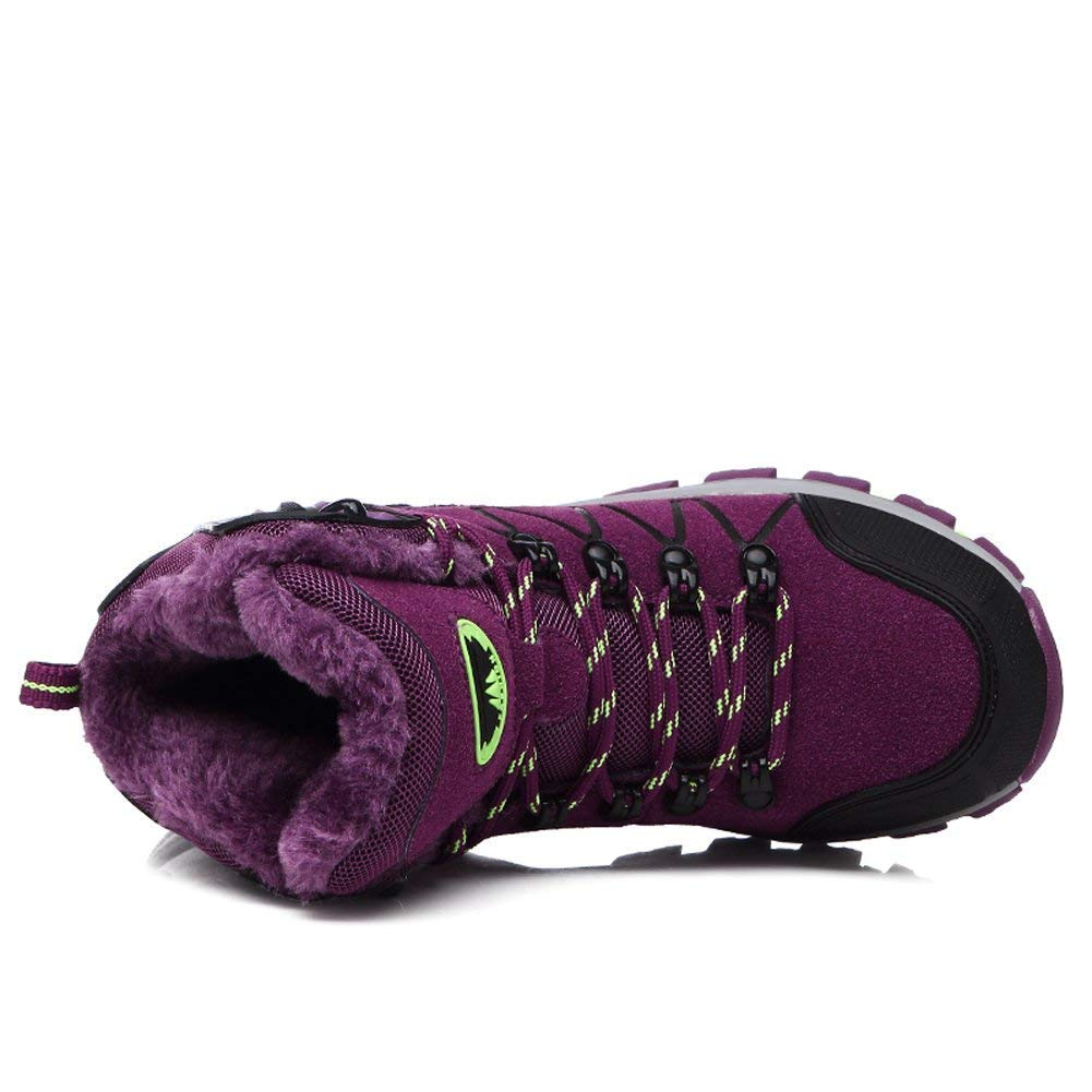Trail Running Cici Shoes Terraflex Womens Trail Running And Hiking Shoe Barefoot Inspired Minimalist Lightweight Zero Drop Women