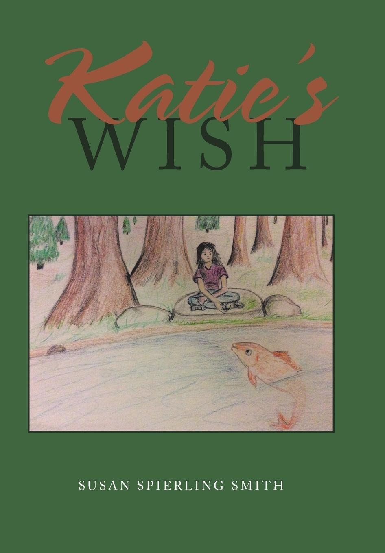 Katies Wish