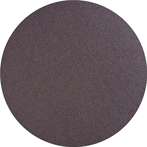 Adhesive Disc Paper 80 Grit 9 2-Pack