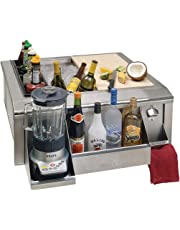 Alfresco Bartending Package for 30-Inch Sink (BAR Package)