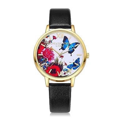 Rcool Relojes suizos relojes de lujo Relojes de pulsera Relojes para mujer Relojes para hombre Relojes deportivos,Relojes Relojes de cuarzo Relojes vestido ...