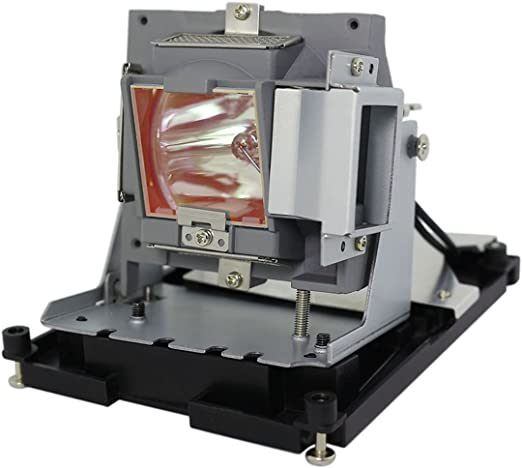 Original Philips Projector Lamp Replacement with Housing for Acer EC.J6400.002