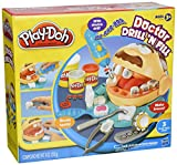 play doh drill n fill - Play-Doh Doctor Drill 'N Fill (Discontinued by manufacturer)