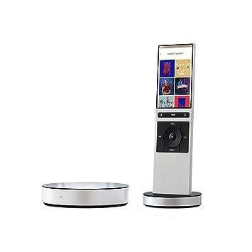 52c5cf01a67 NEEO Combo: Amazon.co.uk: Electronics