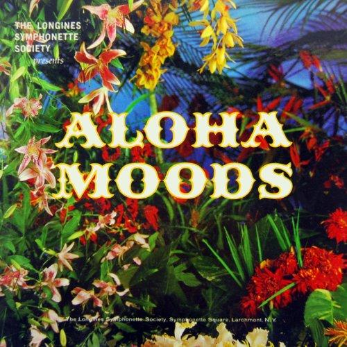 aloha-moods