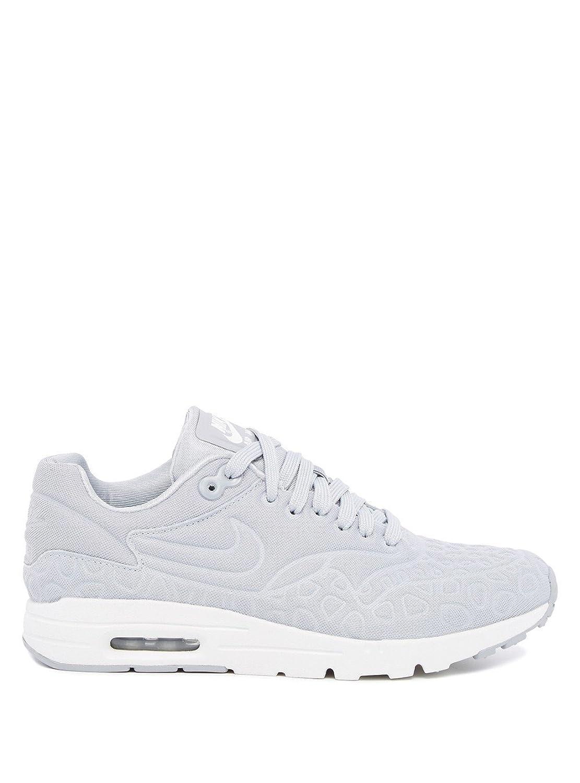 Nike Damen 844882-002 Fitnessschuhe Grau (Wolf Grey / Wolf Grey-copa-summit White)