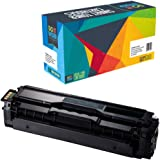 Doitwiser Compatible Toner Cartridge Replacement for Samsung CLP-415 CLP-415N CLP-415NW CLP-470 CLP-475 CLX-4195FN CLX-4195FW Xpress SL-C1810W SL-C1860FW Black