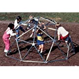 Sport Play 302-133 Geo Dome (Portable)