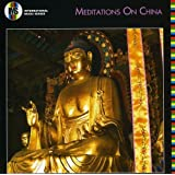 Meditations on China [Import allemand]