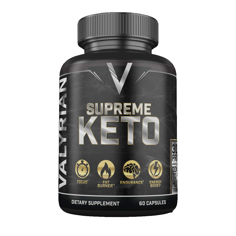 Best Keto Weight Loss Pills + Energy - Keto Burn - Keto Supplement for Women and Men - Keto Diet Supplement BHB Salts - Keto Max 800 - Keto Lean - Keto Shark Tank - Keto Advanced Weight Loss