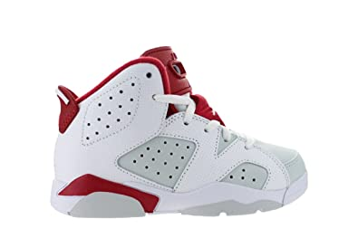 best wholesaler 6e580 4c6d5 Jordan 6 Retro BP - 384666-006